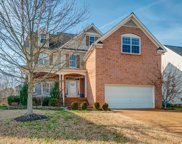 3022 Romain Trail, Spring Hill image