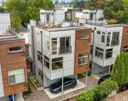 1726 NW 64th St, Seattle image