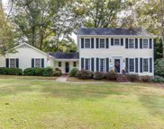 108 Meaway Court, Simpsonville image