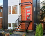 3017 S Byron St, Seattle image