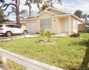 2760 Nw 9th Ct, Fort Lauderdale image