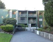 3901 Carrigan Court Unit 108, Burnaby image