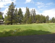 17 Vista, Sunriver, OR image