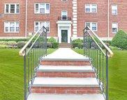 22 Hamilton  Place Unit #G 1, Garden City image