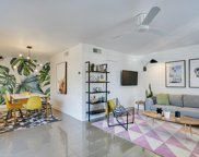 2511 N Whitewater Club Drive Unit A, Palm Springs image