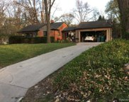5585 OLD ORCHARD, Orchard Lake Village image
