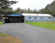 3383 Pines  Road, Boonville-302689 image