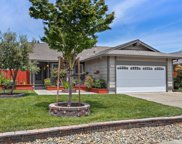 4930 Ridgecrest Court, Fairfield image
