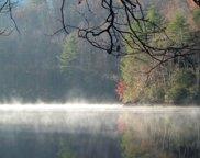 30 Bello Lago, Tuckasegee image