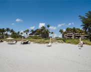 251 Crandon Blvd Unit #161, Key Biscayne image