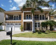 116 Forest Hills Drive, St Petersburg image