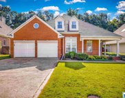 3534 Polo Parc Ct, Hoover image