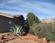 15 Johnny Guitar Circle, Sedona image