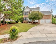 6716 Olde Sycamore  Drive, Mint Hill image