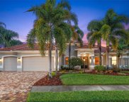 6440 Indigo Bunting Place, Lakewood Ranch image