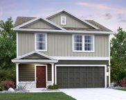 15510 Sweet Mimosa Dr, Del Valle image