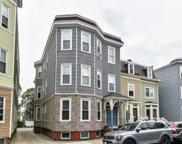 881 E 4Th St, Boston image