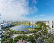 20281 E Country Club Dr Unit #TW3, Aventura image