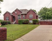1004 Brandon Ct, Mount Juliet image