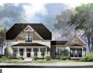 3200 Lakeview   Parkway, Locust Grove image