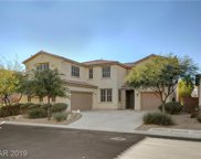 6439 GRAYBACK Drive, North Las Vegas image