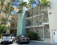1755 Washington Ave Unit #1A, Miami Beach image