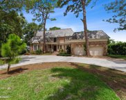 1316 S Riverside Drive, Indialantic image
