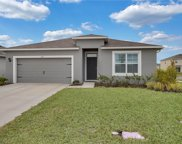 1875 Veterans Drive, Kissimmee image