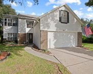 1661 Boulder Creek Court, Apopka image