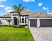 3408 NW 47th AVE, Cape Coral image