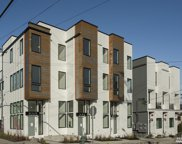 6504 32nd Ave NW, Seattle image
