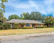 7429 Tangleglen Drive, Dallas image