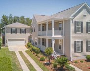 2996 Verdura Point, Tallahassee image