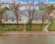 2810 East St, Anderson image