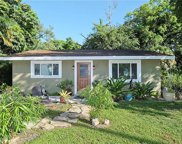 2525 Fourth ST, Fort Myers image