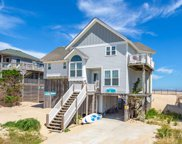 41325 Ocean View Drive, Avon image