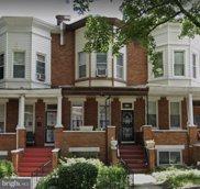 815 Chauncey   Avenue, Baltimore image