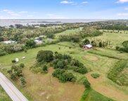 2255 N Tropical, Merritt Island image