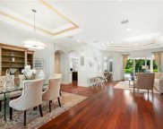 678 11th Ave S, Naples image
