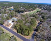 Lot 47 Wallace Pate Dr., Georgetown image