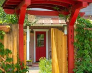 124 Hill Street, Steamboat Springs image