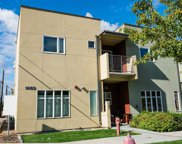 1463 W GRAND AVE #101, Boise image