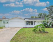 1459 Browning Street, Clearwater image