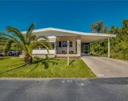 978 Restful RD, North Fort Myers image