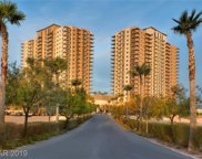 8255 South LAS VEGAS Boulevard Unit #1912, Las Vegas image