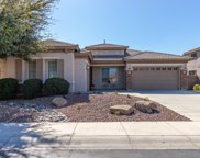 1563 E Zion Way, Chandler image