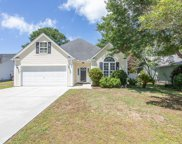 801 Planters Trace Loop, Murrells Inlet image