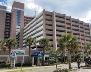 7200 N Ocean Blvd. Unit 251, Myrtle Beach image