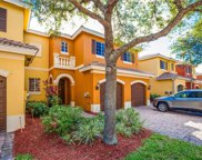 10191 Tin Maple Dr Unit 89, Estero image