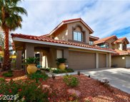 2905 Reef Bay Lane, Las Vegas image